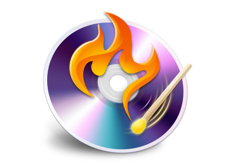 best cd burning software free download for windows 10