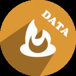Data DVD